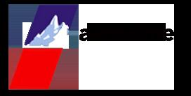 Aerocime – Altiport de Megève
